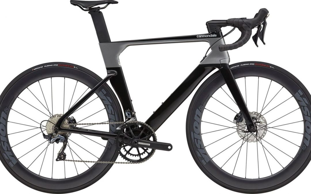 Road Bikes (Light Weight Carbon Frame)